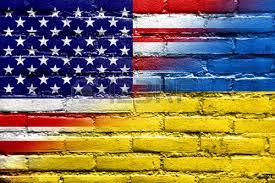 ukrainusa
