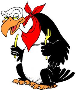 vulture-capitalism.png