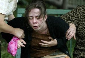 RUSSIA-ATTACKS-OSSETIA-BODIES