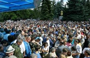 RUSSIA-OSSETIA-HOSTAGES-RELATIVE