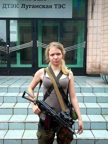 girl nazi 3