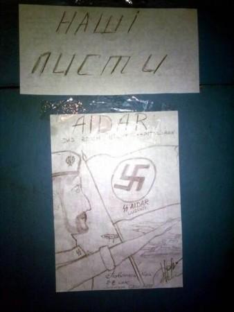 girl nazi 4