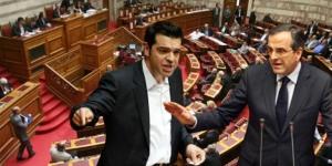 tsipras_samaras_vouli_kontra_aftodioikisi