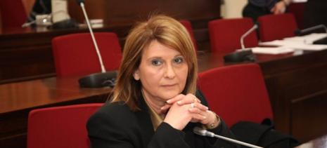 Οι καταγγελίες που άναψαν φωτιές και μιλούν για παραίτηση της κυρίας Βούλτεψη