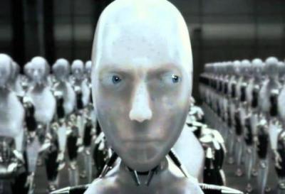 2710-Robot