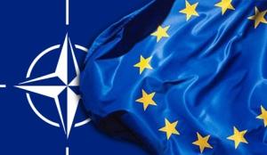 804px-Flag_of_NATO