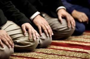 μουσουλμανοι