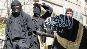 SYRIA-CONFLICT-NUSRA-FILES
