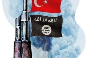 τουρκιαισις