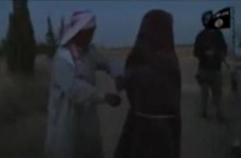 Αποτέλεσμα εικόνας για ισλαμιστές δέρνουν γυναίκες