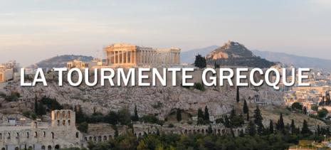 la-tourmente-grecque-660_0
