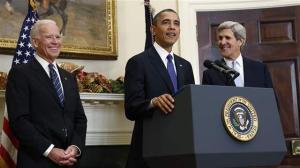 obama_kerry_biden