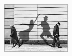 Shadows_dancing
