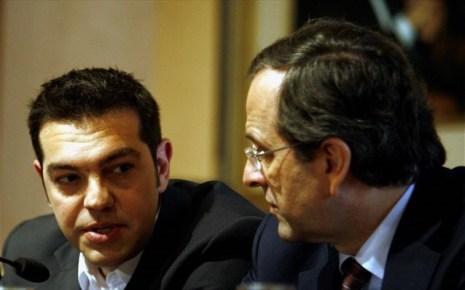 tsipras-samaras-arxeiou