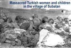 women_and_children-subatan