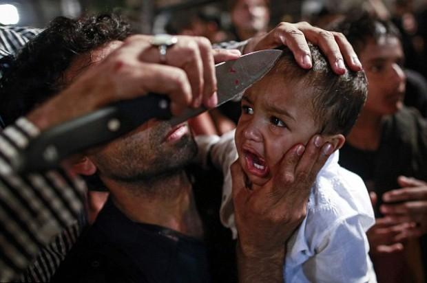 Αποτέλεσμα εικόνας για μουσουλμανοι στην ελλαδα
