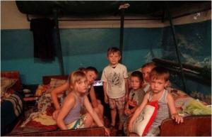 donbass children 2