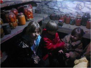 donbass children 3