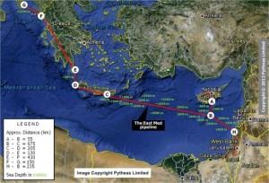 East-Med-pipeline01-20november2014-500x341