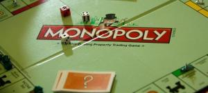 mono708