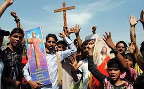 xristianpakistan