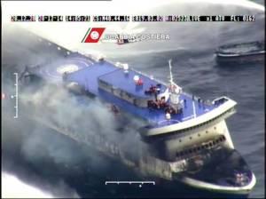 burned-ship-norman-atlantic-v3