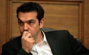 tsipras121410500019