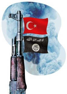 6_172014_b4-pipes-turkey-isi8201