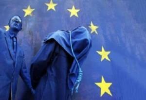 ευρωπαικη-ενωση