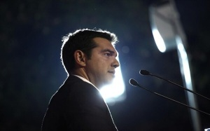 Τελικά έχει κότσια « ο Πρόεδρος του δεκαπενταμελούς» κύριε Σαμαρά. Έχει τα κότσια να πάει κόντρα στους ισχυρούς, για το καλό της Ελλάδας!!!