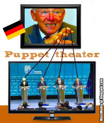 Eurogroup%2B-%2Bpuppet%2Btheater.png