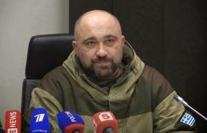 ελληνας δημαρχος