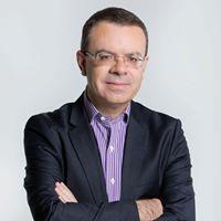 """Μανώλης Κοττάκης """"Δεν είναι δυνατόν πάντα οι επενδύσεις να γίνονται με τα λεφτά των Ελλήνων καταθετών"""" #KONTRA24"""