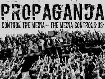 ff515-propaganda