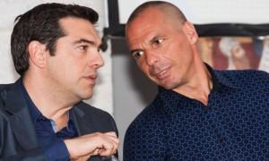 giati_apofeugoun_tis_gravates_tsipras_-_varoufakis_pic_1