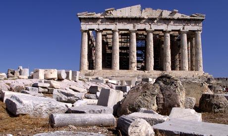 The-Parthenon-on-the-Acro-006