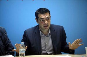 Tsipras_5_964636898