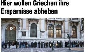 Bild_Bank_Run_Greece1
