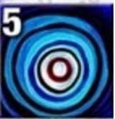speira5