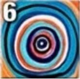 speira6