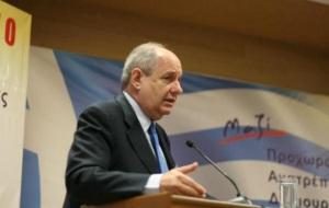 Τέρενς Κουίκ: Όλος ο Ελληνισμός μία γροθιά!
