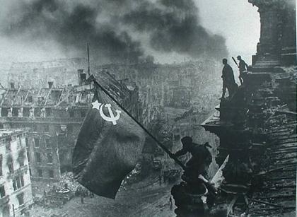 berlin world war ii soviet soviet russian flag red army 1439x1053 wallpaper_www.wallpapername.com_9