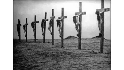 αρμενικηγενοκτονια