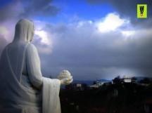 λακωνία-καρυές-αγάλμα-μούσας-μούσες-πλατεία-ομονοίας-lako(4)