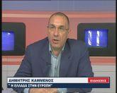 DIMITRIS KAMMENOS ΔΗΜΗΤΡΗΣ ΚΑΜΜΕΝΟΣ ΠΟΡΤΑ ΠΟΡΤΑ