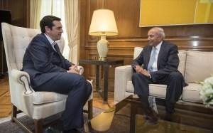 aleksis-tsipras-prem-gouatsa