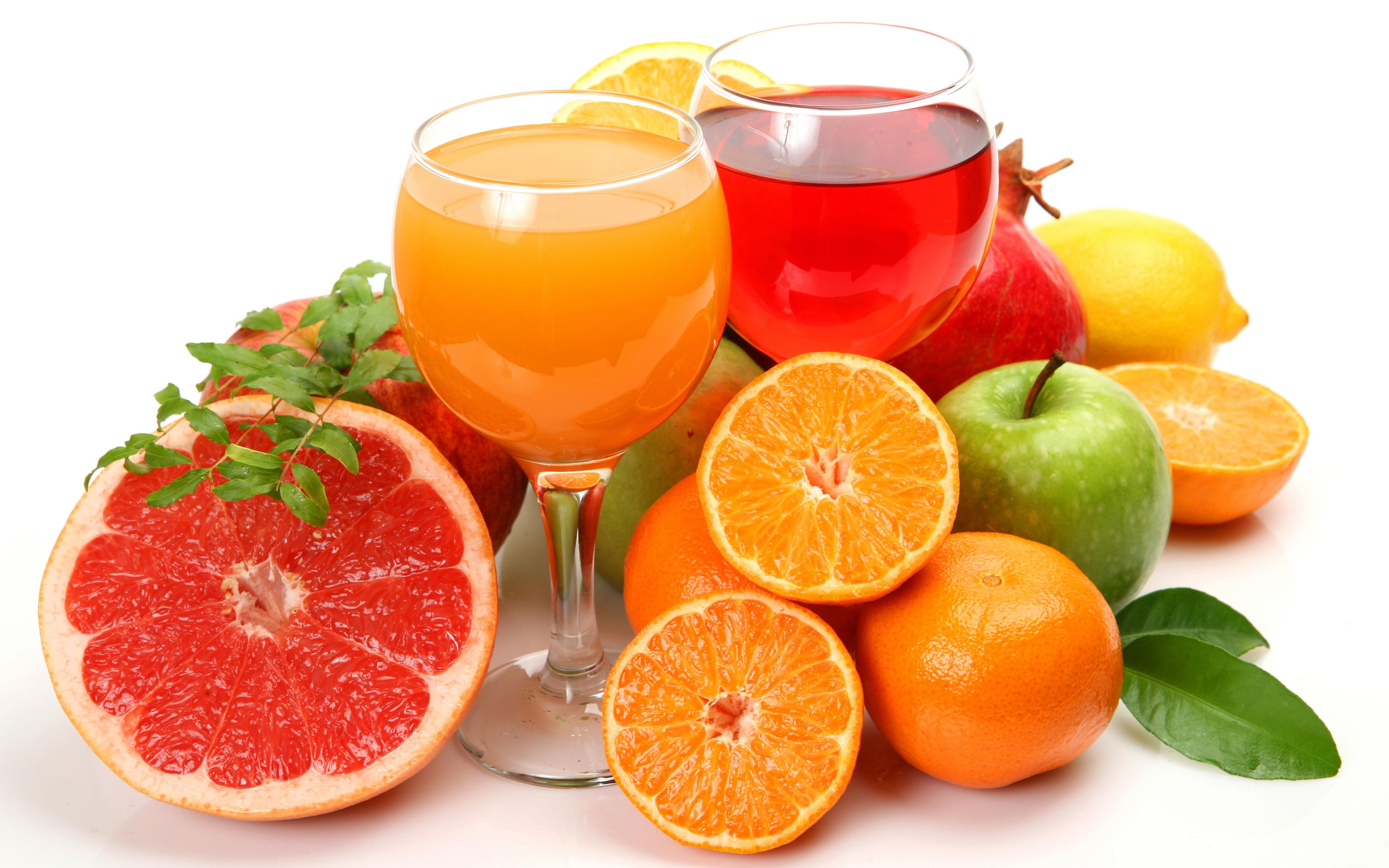 fresh-fruit-juice-3840x2400-wide-wallpapers.net_