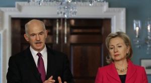 Hillary+Clinton+Greek+Prime+Minister+Hold+kK0f9qq6ax4x