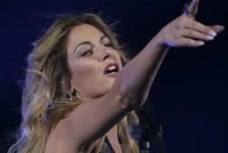 kiriakou-maria-eleni-eurovision