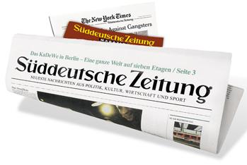 S__ddeutsche_Zeitung_401739985